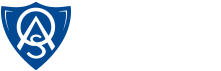 Oakbank Area School