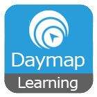 Daymap Learning