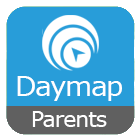 Daymap Parents