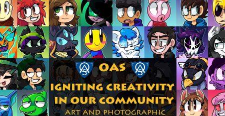 student-invites-poster
